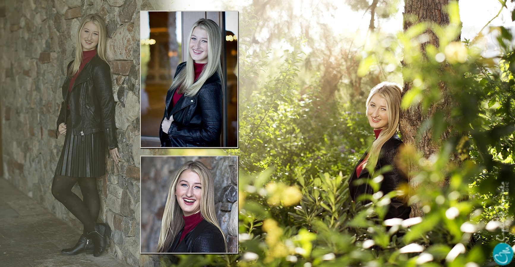 Captured Moments by Rita and Company034Scottsdale Senior Portraits Katie Kleeman.jpg