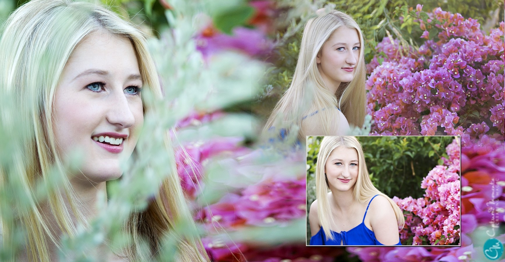 Captured Moments by Rita and Company036Scottsdale Senior Portraits Katie Kleeman.jpg