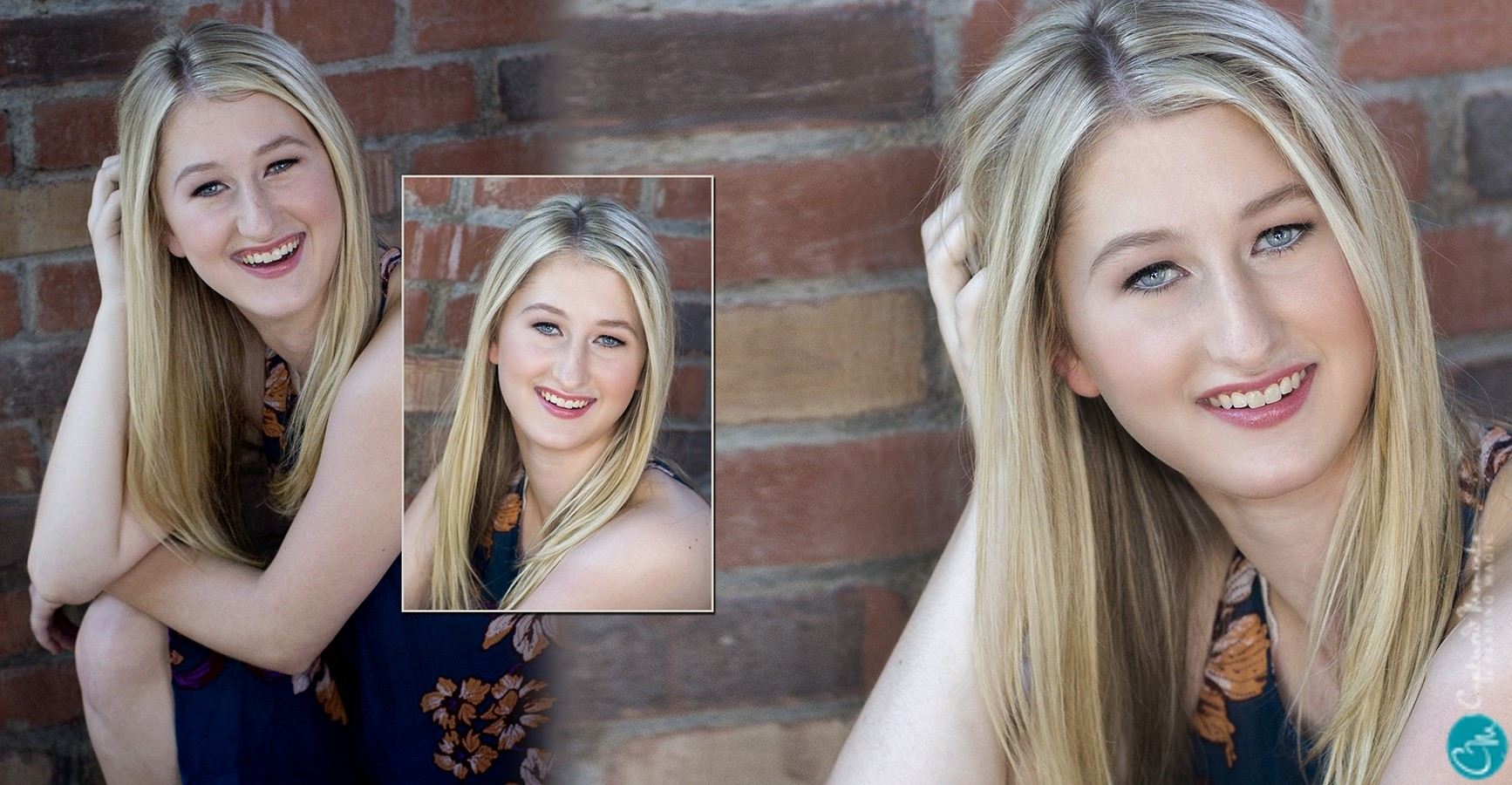 Captured Moments by Rita and Company037Scottsdale Senior Portraits Katie Kleeman.jpg