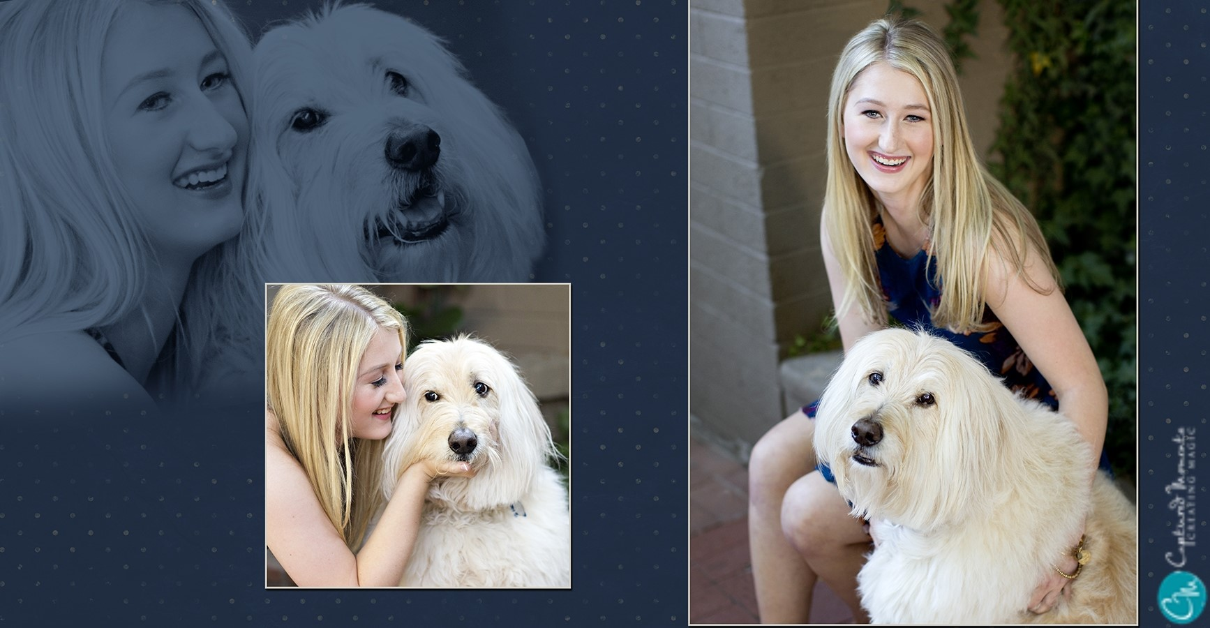 Captured Moments by Rita and Company039Scottsdale Senior Portraits Katie Kleeman.jpg