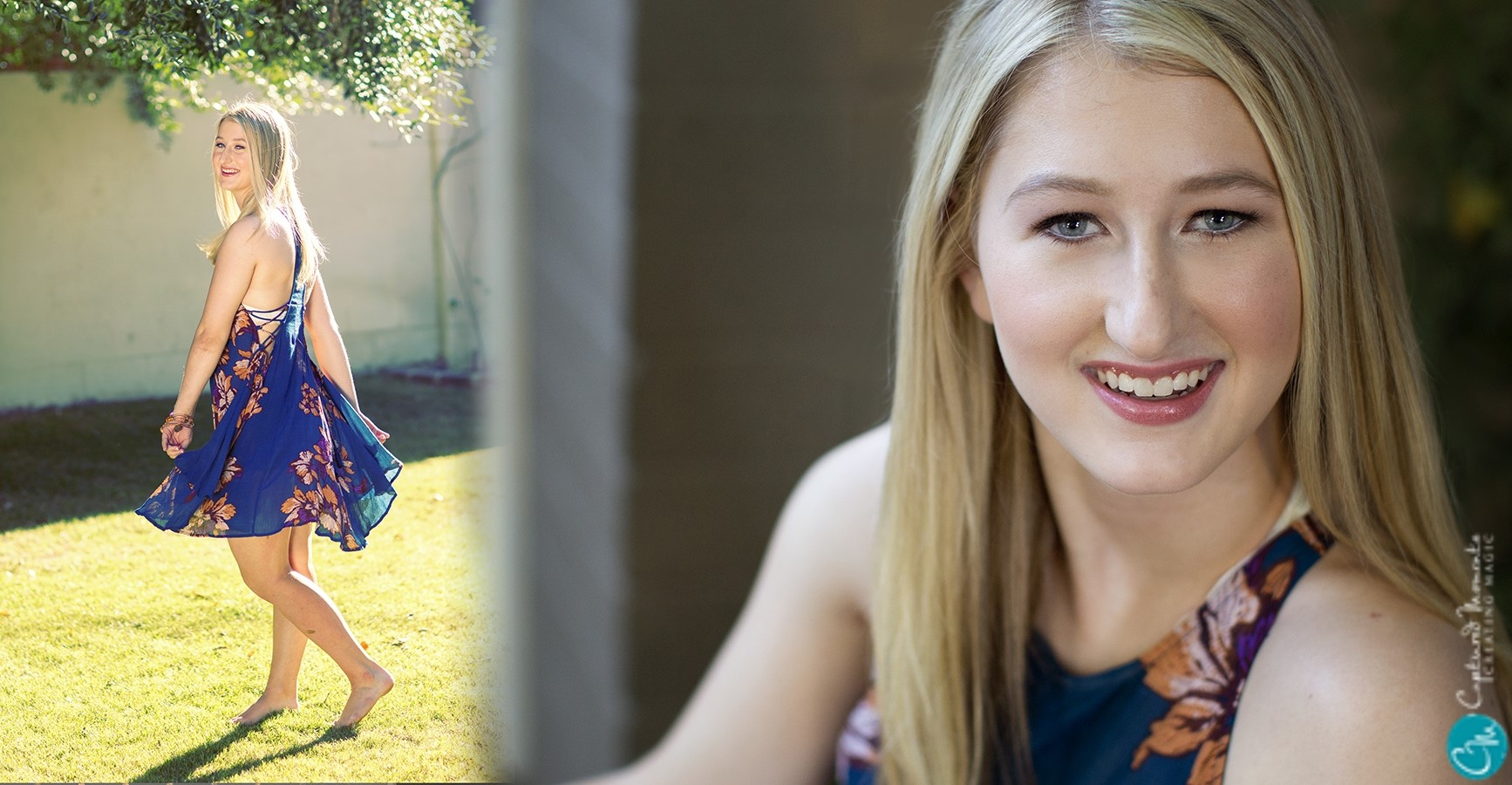 Captured Moments by Rita and Company038Scottsdale Senior Portraits Katie Kleeman.jpg