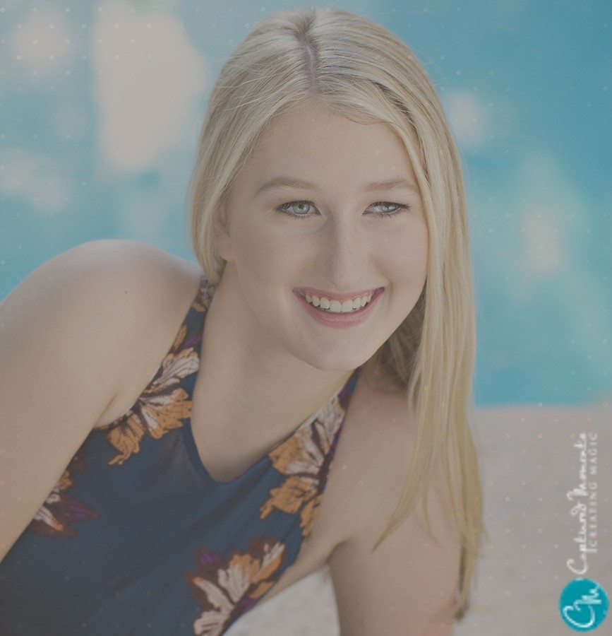 Captured Moments by Rita and Company043Scottsdale Senior Portraits Katie Kleeman.jpg