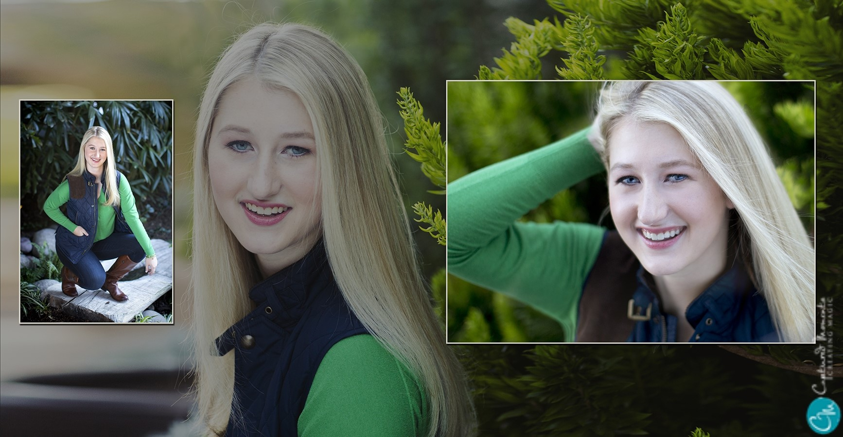 Captured Moments by Rita and Company042Scottsdale Senior Portraits Katie Kleeman.jpg