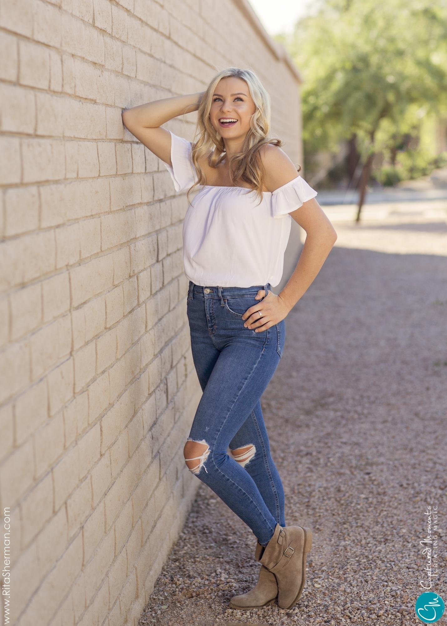 Scottsdale-Portraits-Senior--scottsdale-photographerCaptured-Moments105.jpg