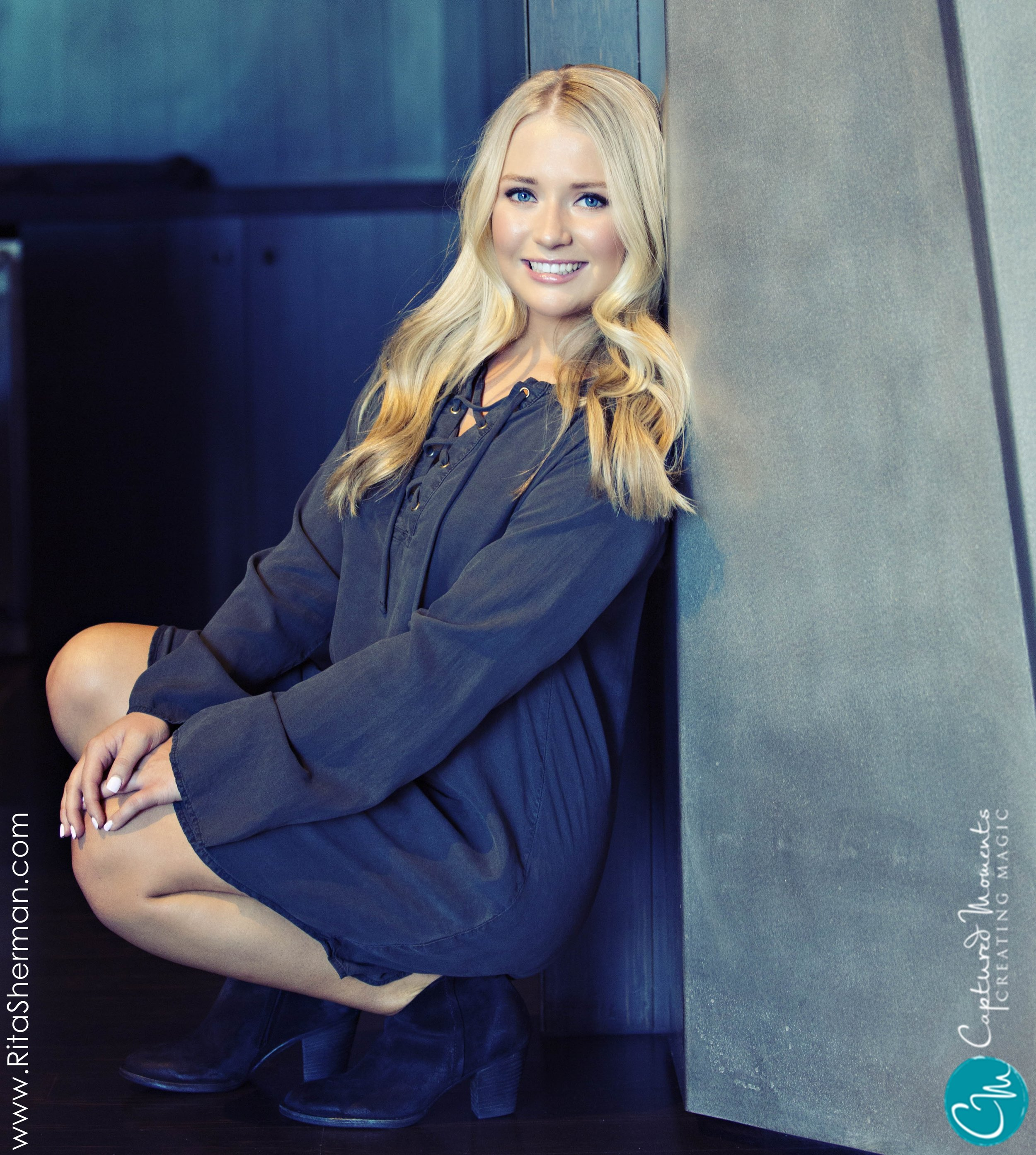 Scottsdale Portrait PhotographerCaptured-Moments640.jpg