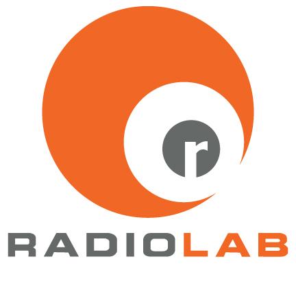 radiolab.jpg
