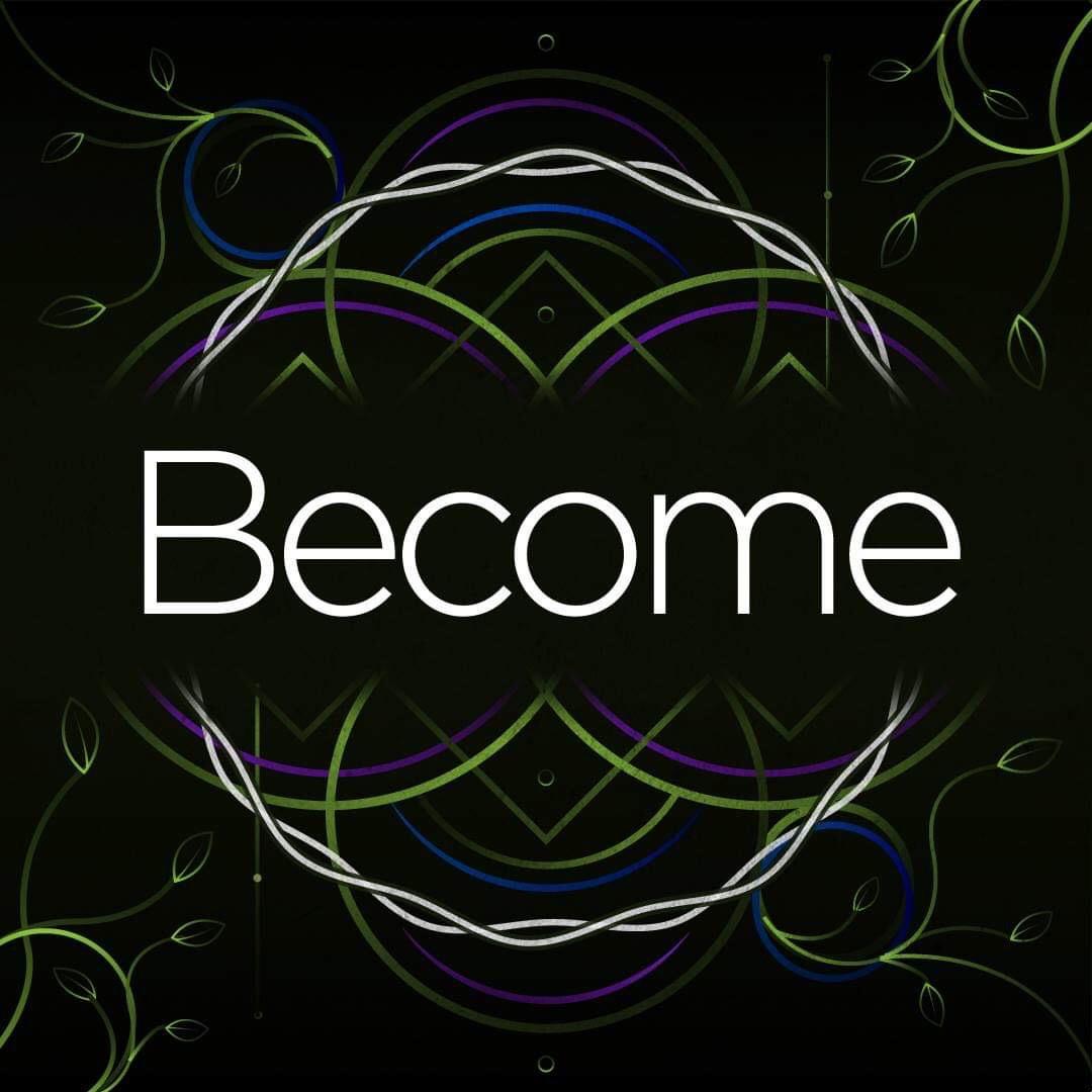 Online Community Program Coming Soon - CommunityMeditationMovementMindfulness
