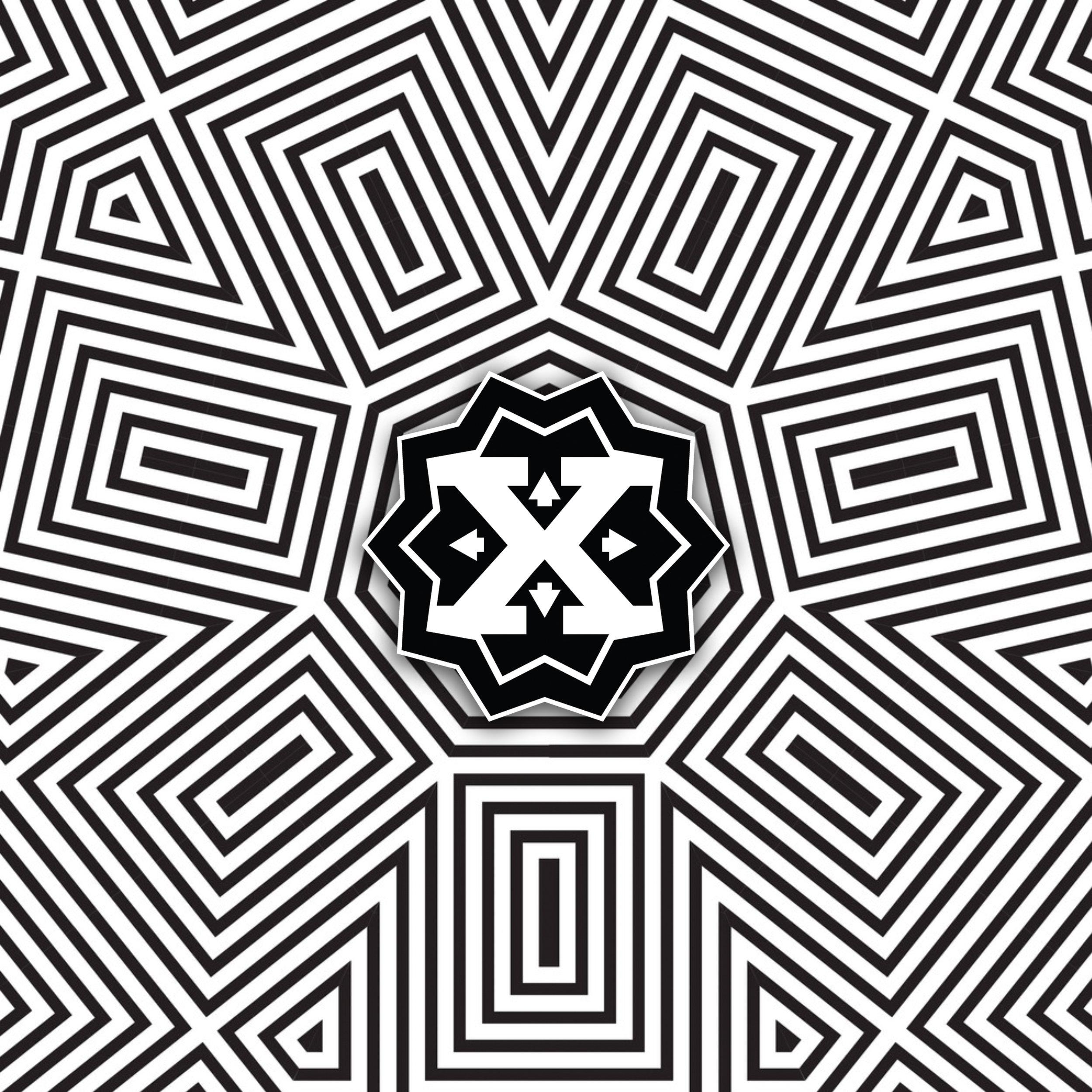 xpand podcast.jpg