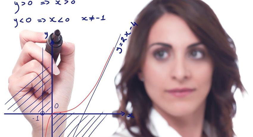 doing the math - image from wordpress.com
