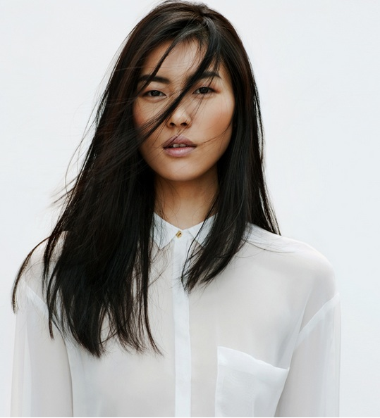 liu-wen-zara-april-lookbook - from thestyleandbeauty-dot-com.jpg