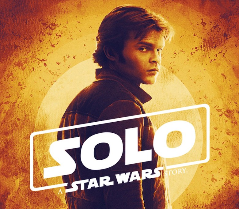 Han-Solo-Movie-Poster-slice-small.jpeg