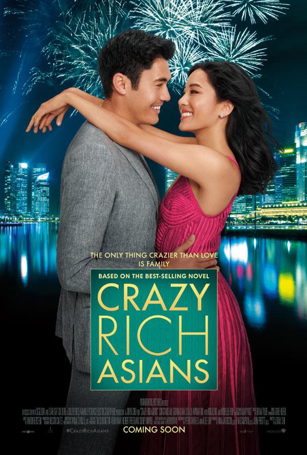 crazy rich asians poster.jpg