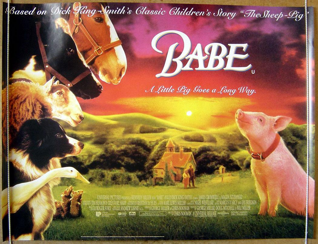babe-the-movie.jpg