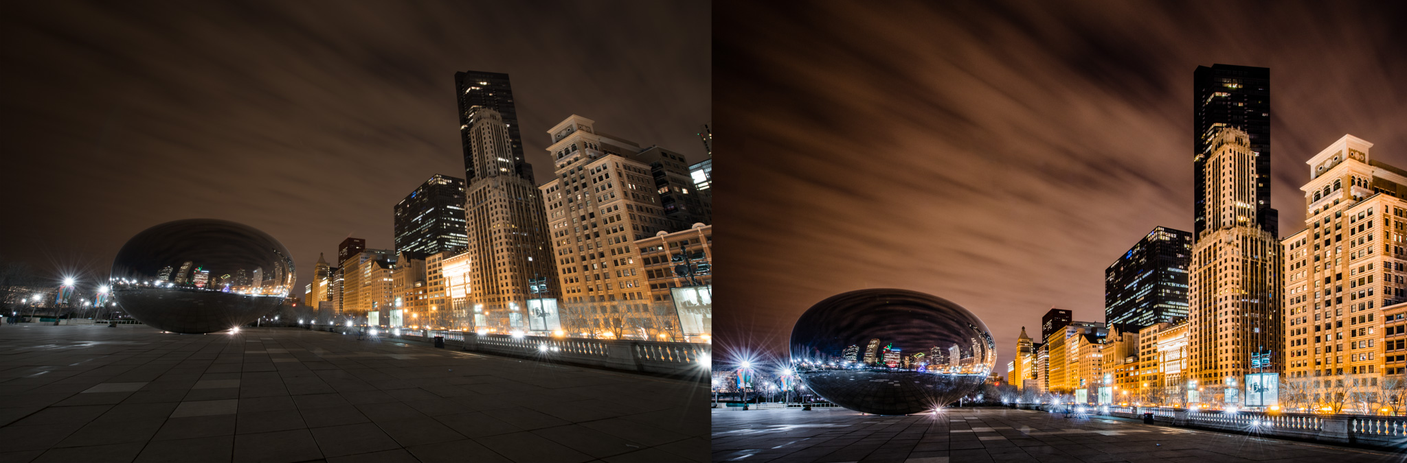 Shot with the Nikkor 14-24mm 2.8 at 15mm