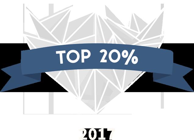 top_20 2017.png