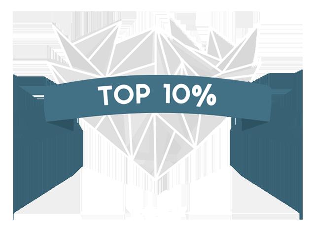 top_10-2.png