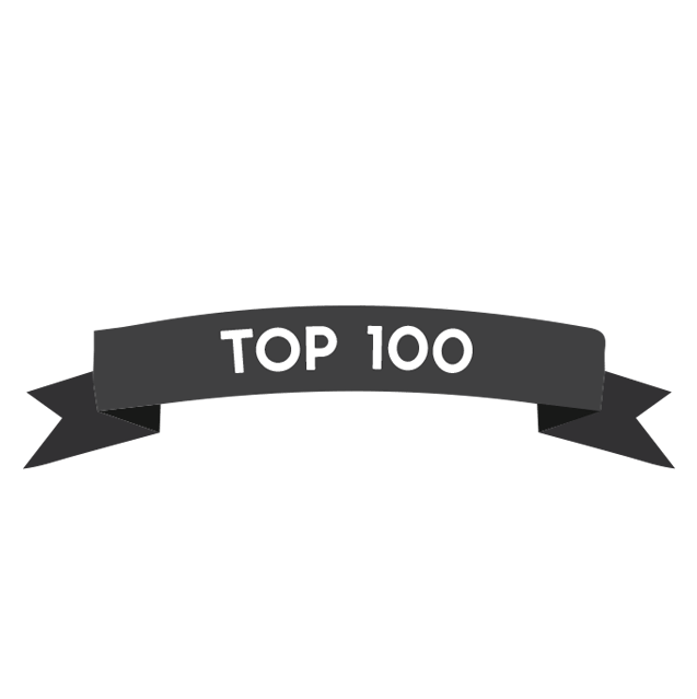top100-2.png