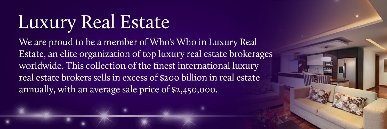 Luxury_Real_Estate_Banner_002_Vr2.jpg