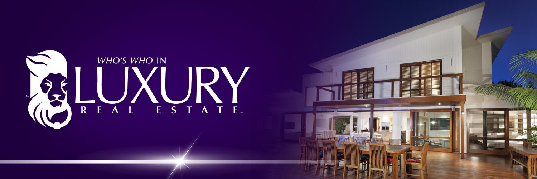 Luxury_Real_Estate_Banner_001_Vr2.jpg