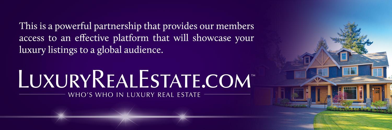 Luxury_Real_Estate_Banner_003_Vr2.jpg