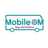 MobileOmLogo.jpg