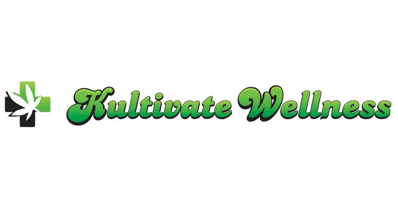 KultivateWellness.jpg