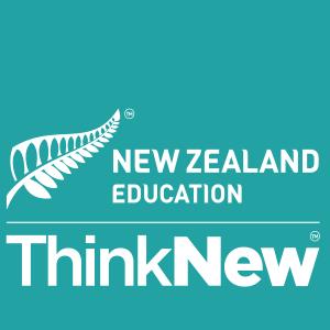 Square Teal ENZ Logo.png