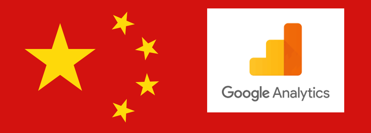 Google Analytics Tracking in China