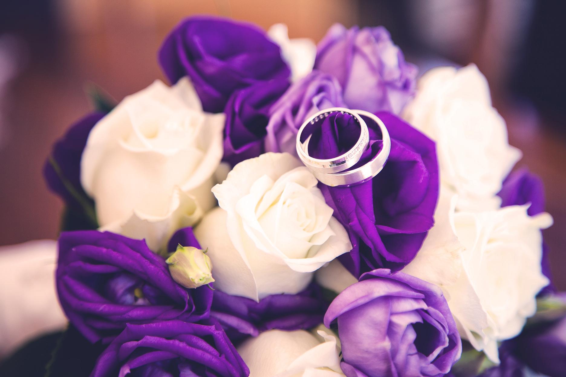 R & A Wedding Finished 001.jpg
