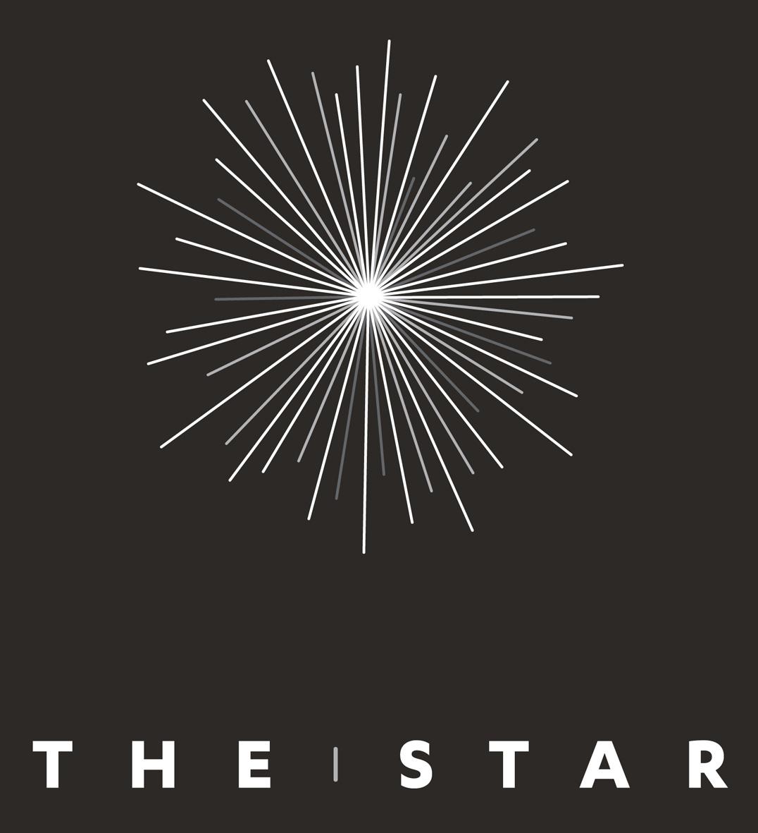 The_star_logo_black.jpeg