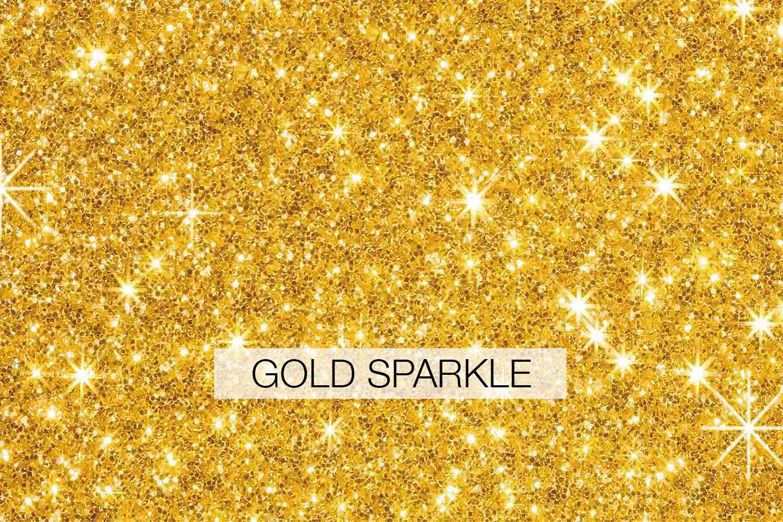 goldsparkle.jpg
