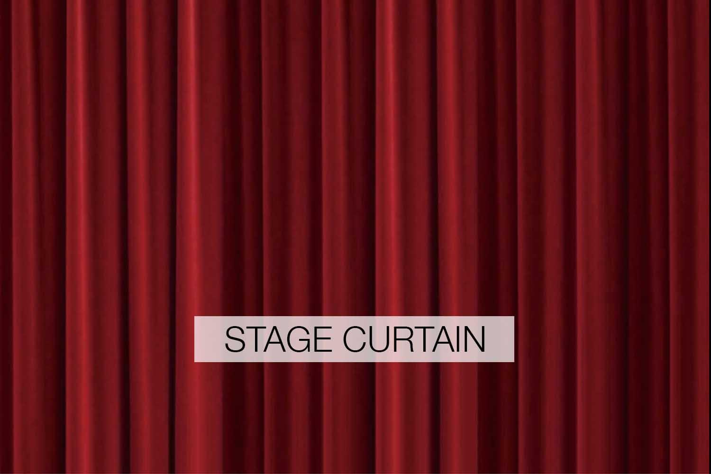 stagecurtain.jpg