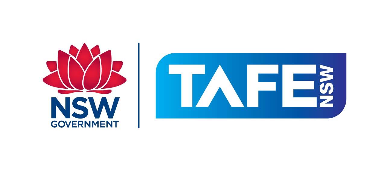 TAFE_NSW_.jpg