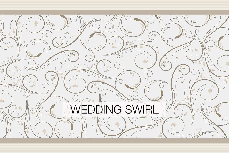wedding swirl.jpg
