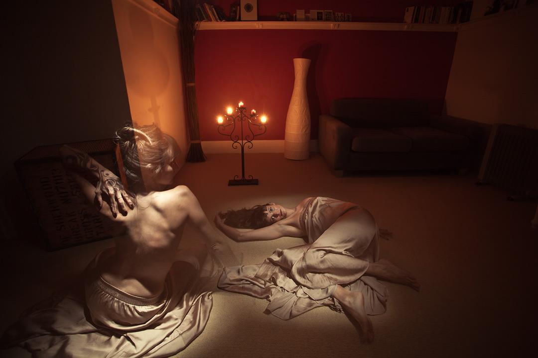 Night-Ghost-Stories-Marie.jpg
