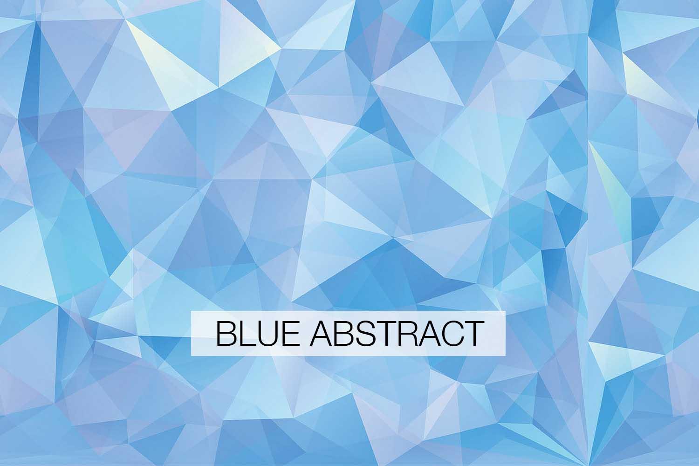 blueabstract.jpg