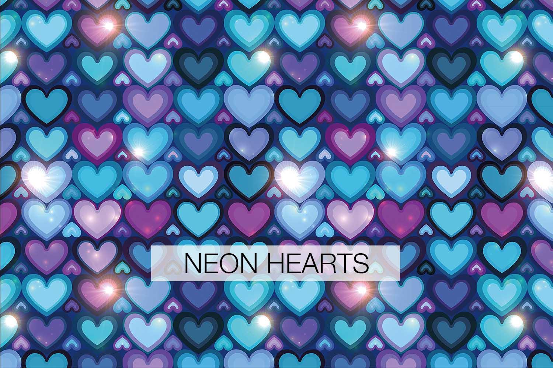 neonhearts.jpg