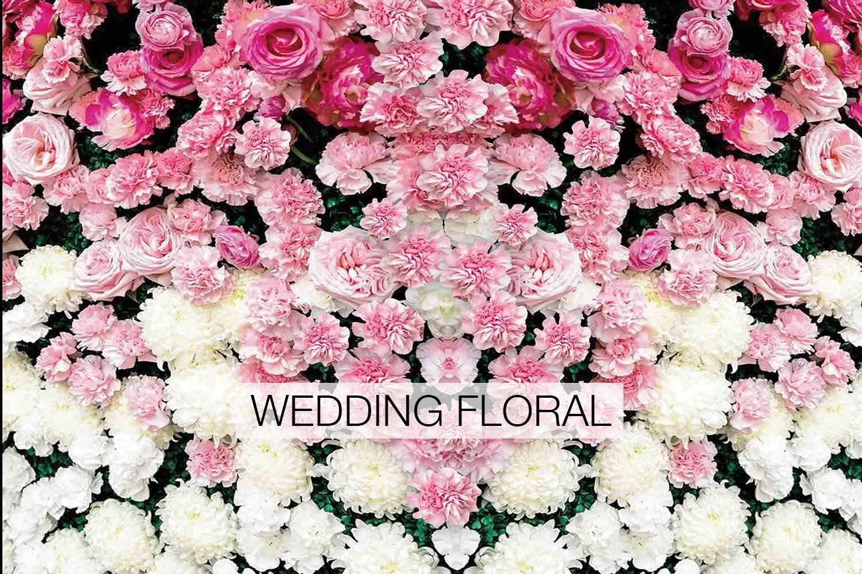 weddingfloral.jpg