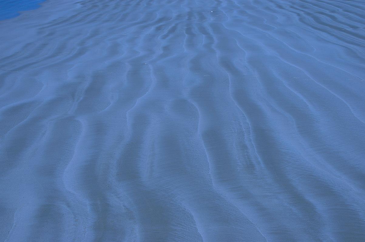 B-Blue-water-IMGP0339.jpg