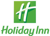 Holiday_Inn_Logo-e1364129611930.jpg