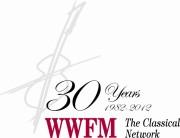 WWFM-3oth.logo_-e1364668786404.jpg