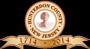 Hunterdon-300th-logo-300px.png