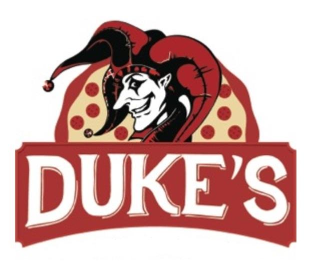 dukes_pizza_image