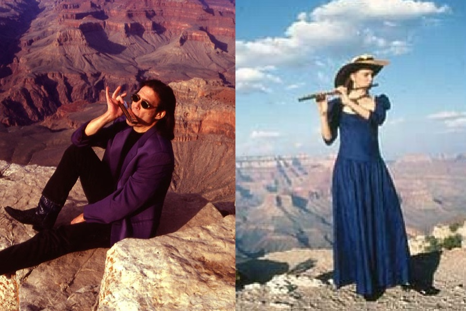 Grand Canyon Ensemble.jpg