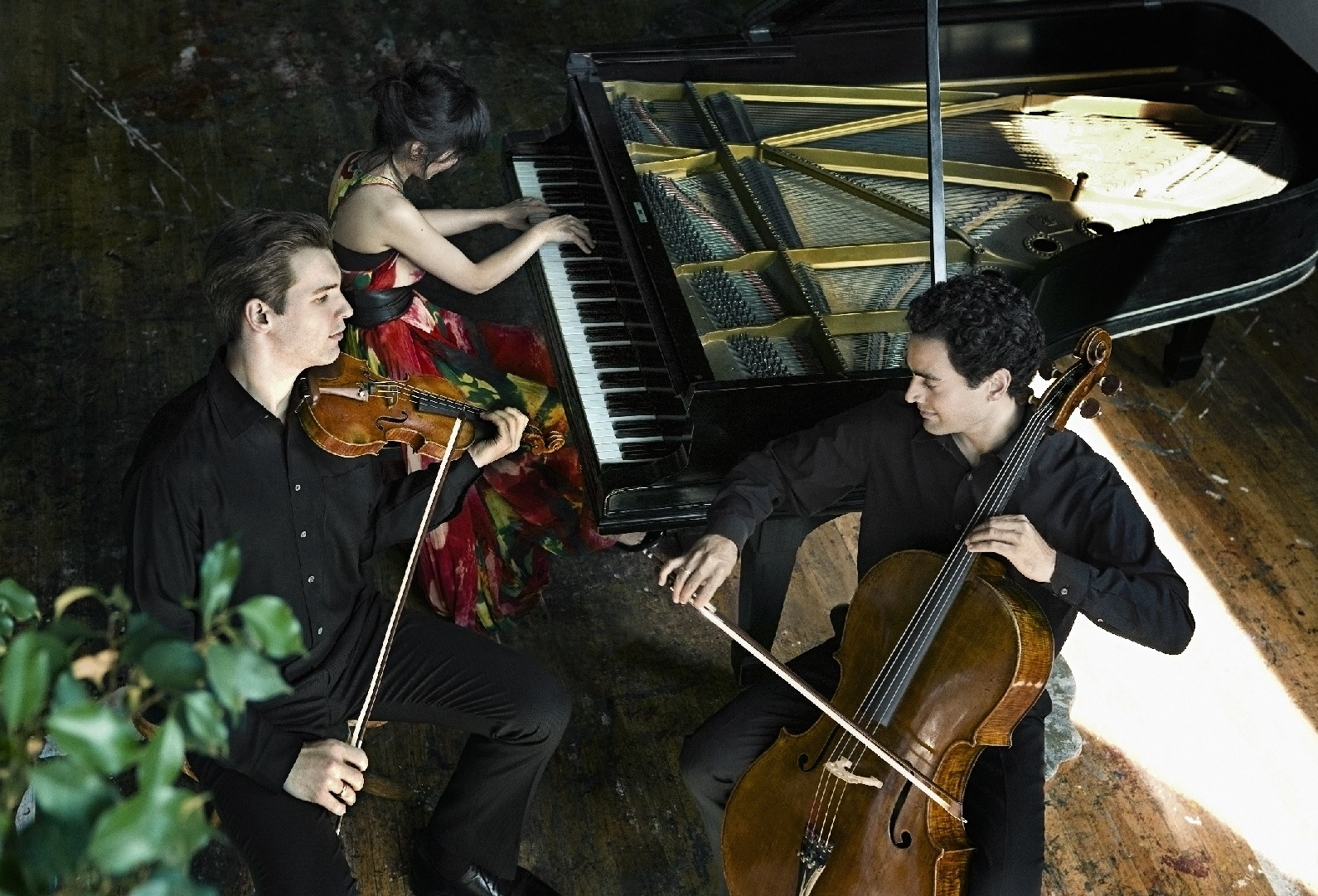 Horszowski Trio small.jpg