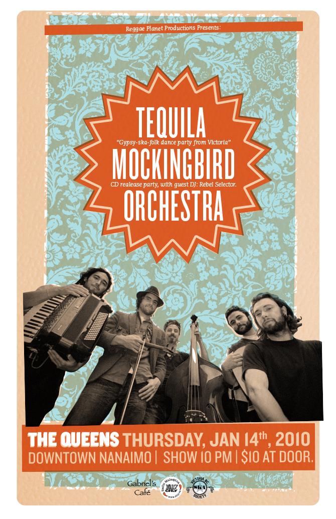 Tequila Mockingbird Orchestra.jpg