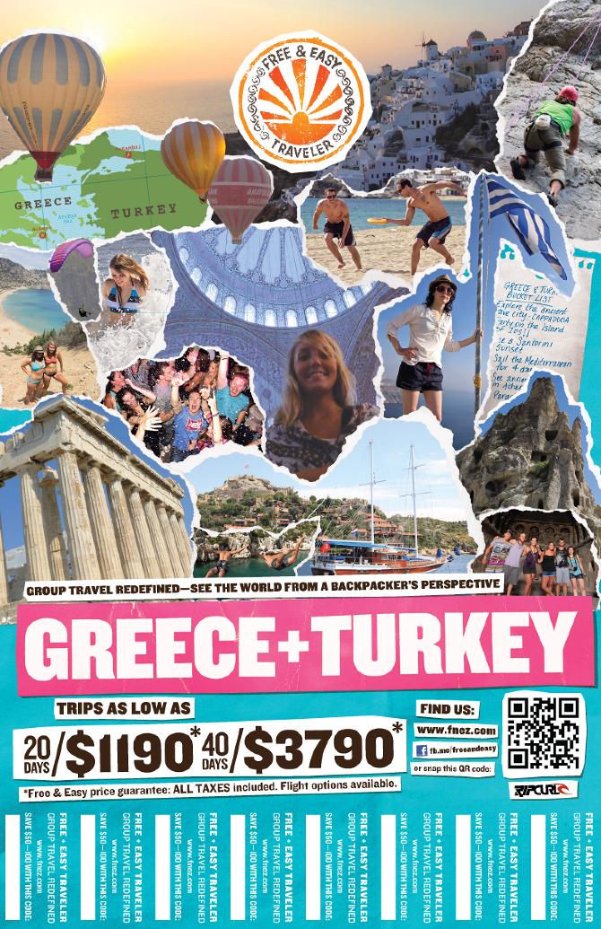 Greece-Turkey-Poster-2012-1c.jpg