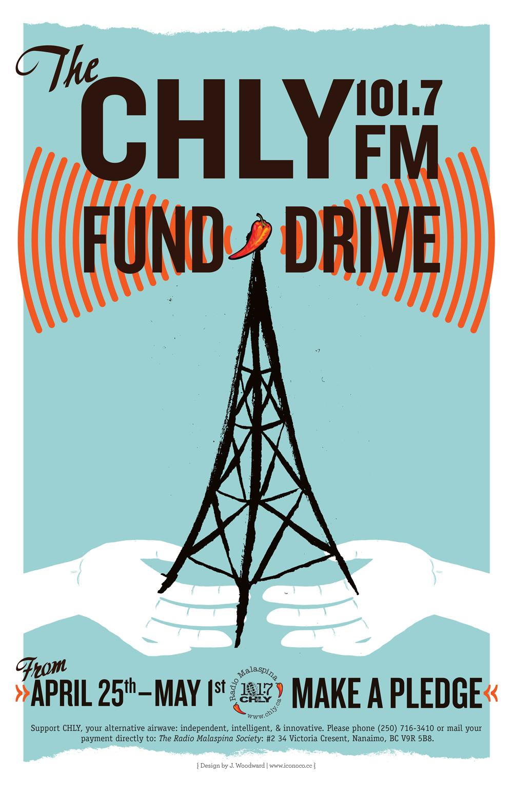 2010-CHLY-Fund-drive-11x17.jpg