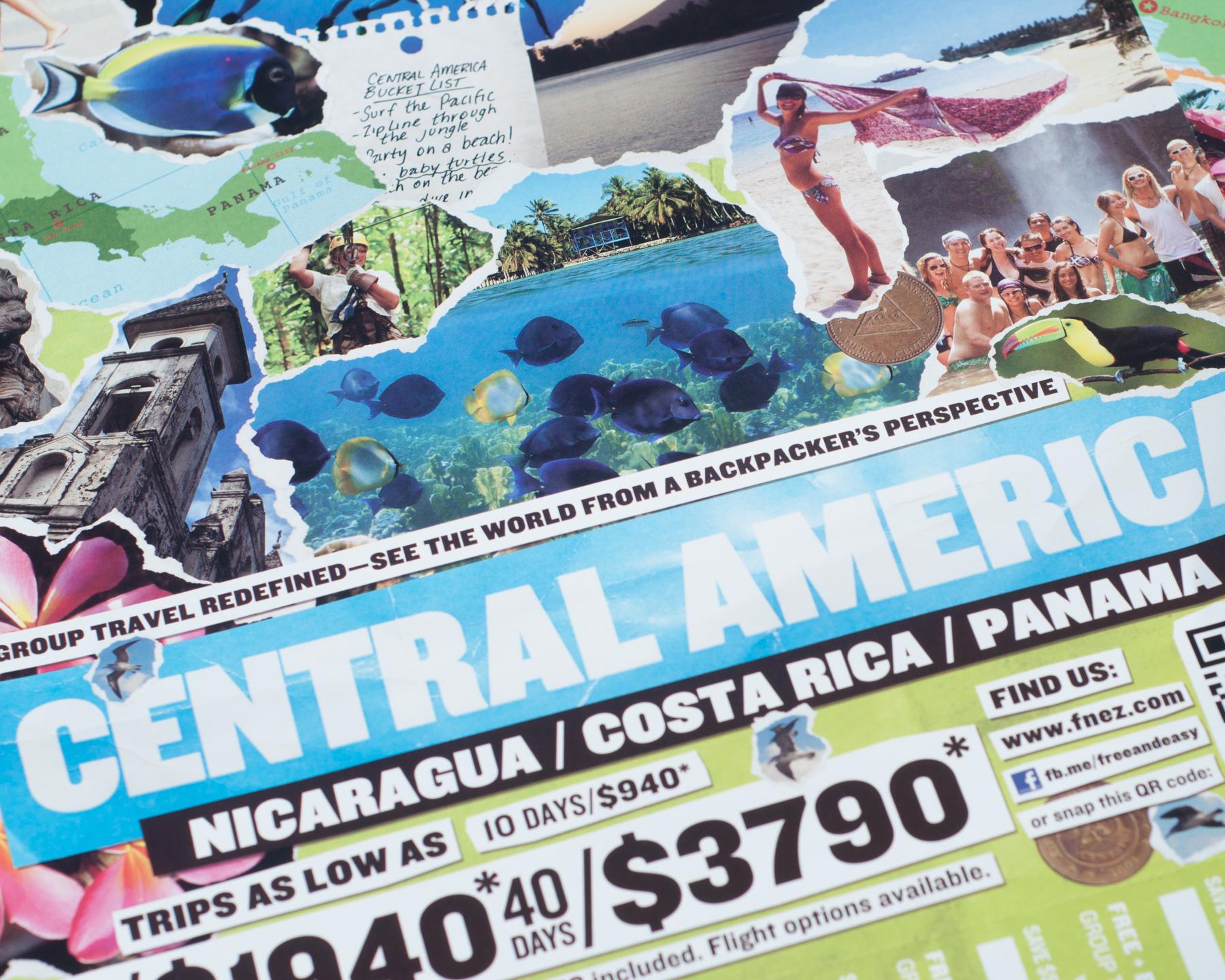 FNEZ Posters 2012-2.jpg