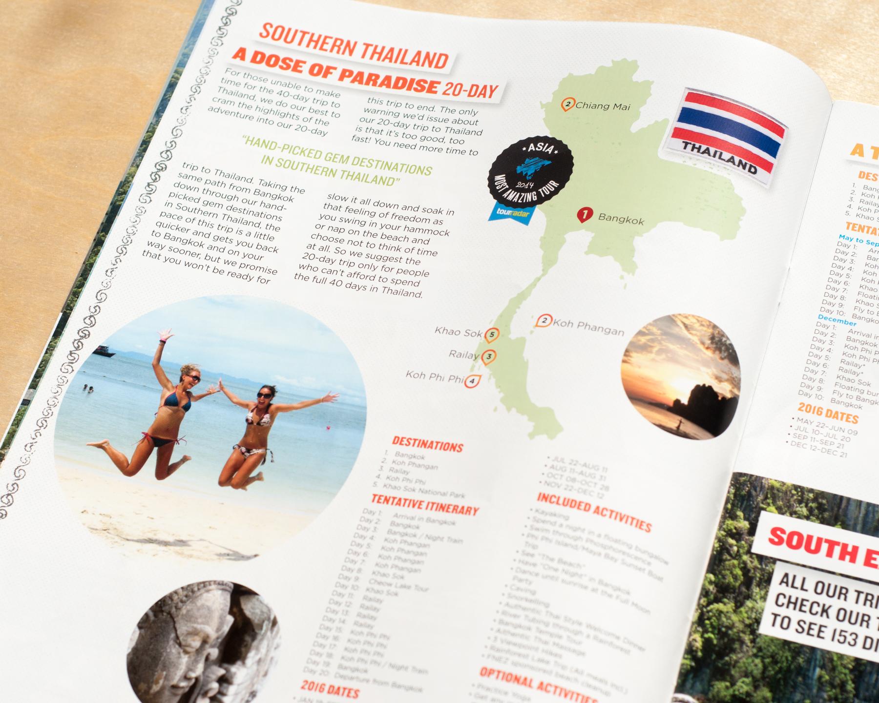 Adventure Book-7.jpg